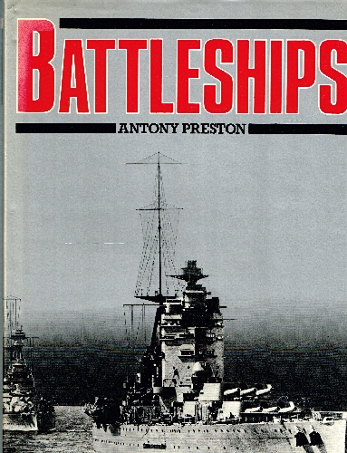 Image for Battleships.