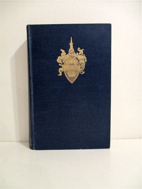 Image for From Cadet to Colonel: Record of a Life of Active Service. (2 Vols.).
