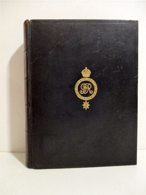 Image for Regimental Records of the Royal Scots (The First or the Royal Regiment of Foot).
